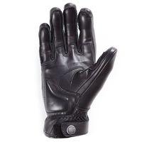 Helstons Vitesse Pro Soft Gloves Black