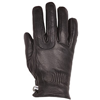 Helstons You Hiver Lady Gloves Black