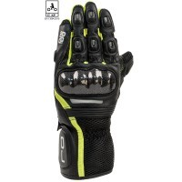 GUANTI OJ HIT YELLOW FLUO LIV.1