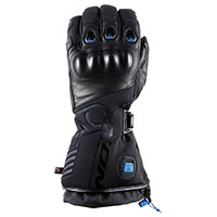 Ixon It Aso Evo Heated Gloves Black