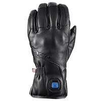 Ixon It Fogo Heated Gloves Black