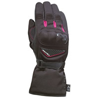 Ixon Pro Arrow Lady Black Fucsia