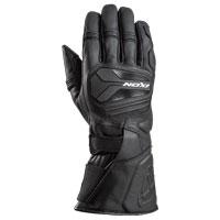 Ixon Pro Apollo Gloves Black