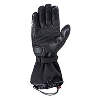 Ixon Pro Axl Gloves Black