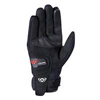 Ixon Pro Blast Gloves Black
