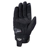 Ixon Pro Blast Lady Gloves Black