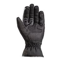 Ixon Pro Indy Kid Gloves Black Kid