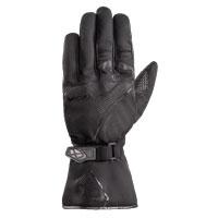 Ixon Pro Indy Lady Gloves Black