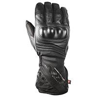 イクソンプロレスキュー2手袋ブラック