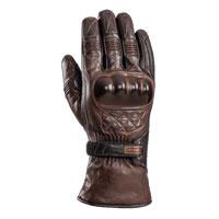 Ixon Pro Vega Gloves Brown