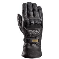 Ixon Pro Vega Gloves Black