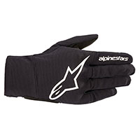 Alpinestars Reef Gloves Black