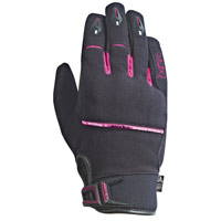 Ixon Rs Dry 2 Lady Black Fuchsia