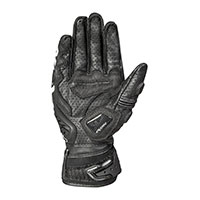 Ixon Rs Call Air Gloves Black