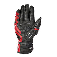 Ixon Rs Call Air Gloves Black Red