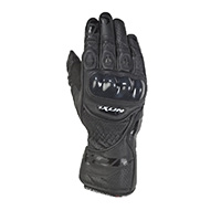 Ixon Rs Circuit 2 Gloves Black