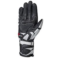 Ixon Rs Circuit-R Gloves black white