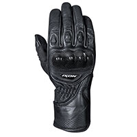 Ixon Rs Circuit-r Gloves Black