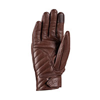 Ixon Rs Cruise 2 Gloves Brown
