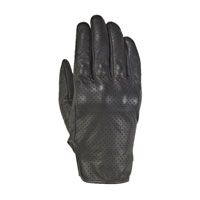 Ixon Rs Cruise Air 2 Gloves Black