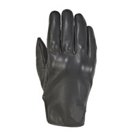 Ixon Rs Cruise 2 Gloves Black