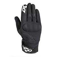 Ixon Rs Delta Lady Gloves Black White