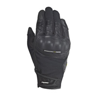 Ixon Rs Grip 2 Gloves Black