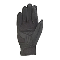Ixon Rs Hunt 2 Gloves Black