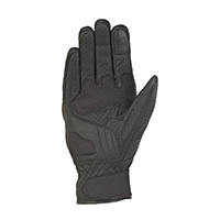 Ixon Rs Hunt Air 2 Gloves Black