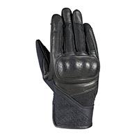 Ixon Rs Launch Lady Gloves Black