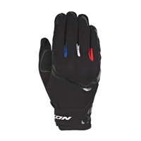 Ixon Rs リフト2.0 手袋ブルーレッドホワイト