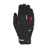 Ixon Rs Lift 2.0 Handschuhe blau schwarz