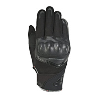 Ixon Rs Loop 2 Gloves Black