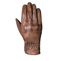 Ixon Rs Nizo Gloves Brown