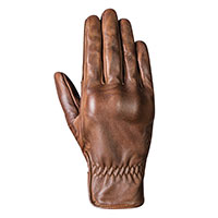 Ixon Rs Nizo Lady Gloves Brown
