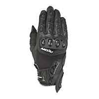 Ixon Rs Recall Lady Gloves Black