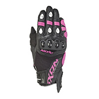Ixon Rs Recall Lady Gloves Pink