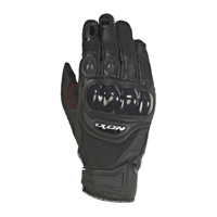 Ixon Rs Recon Air Gloves Black