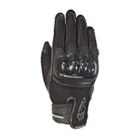 Ixon Rs Rise Air Lady Gloves Black