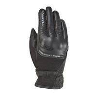 Ixon Rs Shine 2 Lady Gloves Black