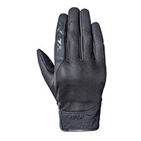 Ixon Rs Slicker Gloves Black