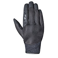 Ixon Rs Slicker Lady Gloves Black