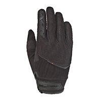 Ixon Rs Slick Lady Gloves Black