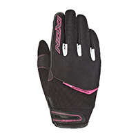 Ixon Rs Slick Lady Gloves Pink
