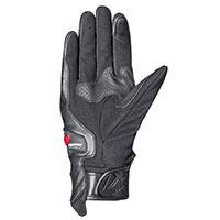 Ixon Rs Spliter Gloves black