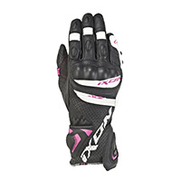 Ixon Rs Tempo Air Lady Gloves Pink