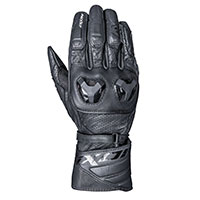 Ixon Rs Tilter Gloves Black