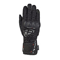 Ixon Rs Tourer Gloves Black