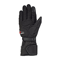 Ixon Rs Tourer Air gloves black
