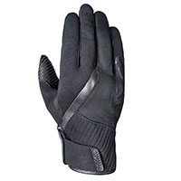 Ixon Rs Wheelie Gloves Black